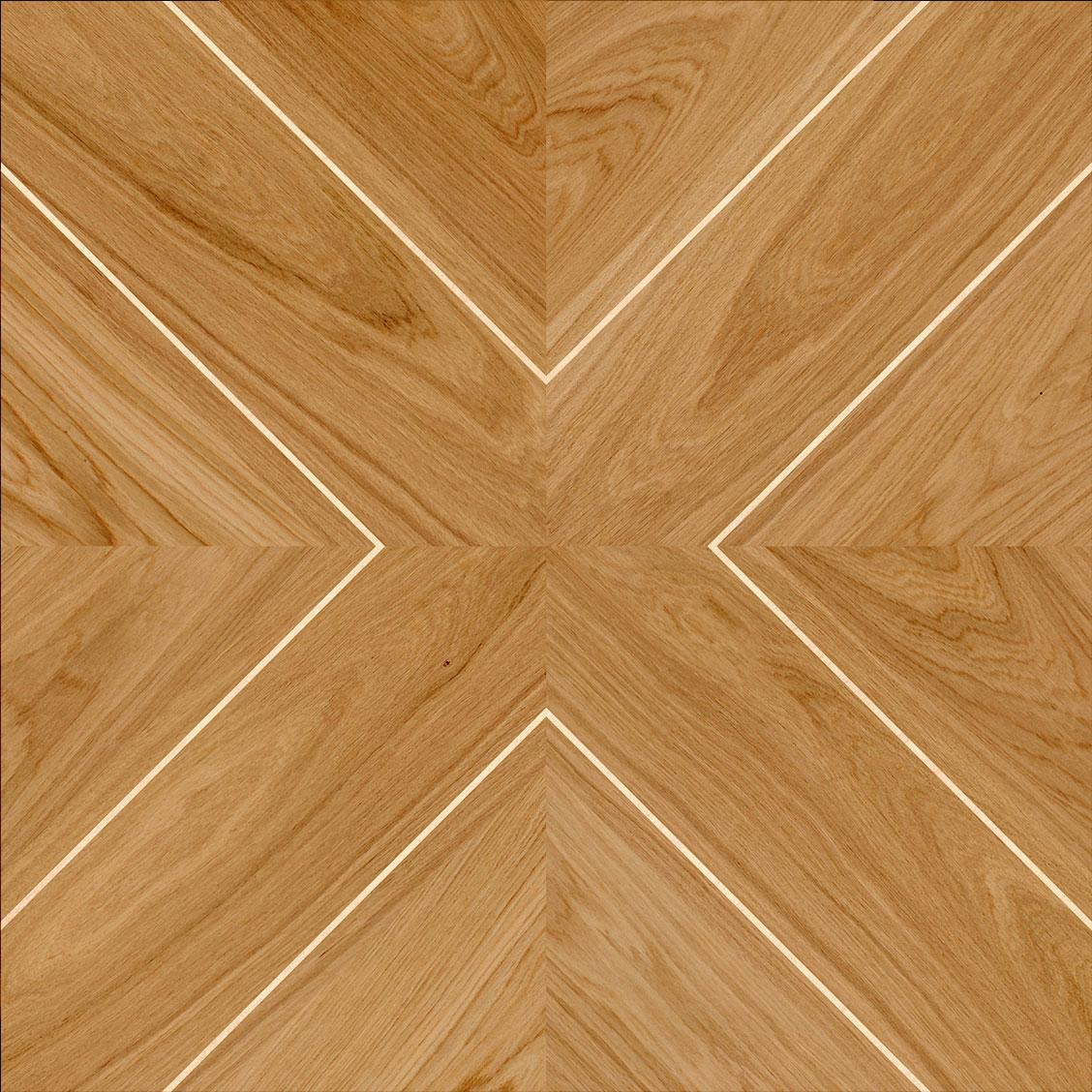 Tafelboden Muster